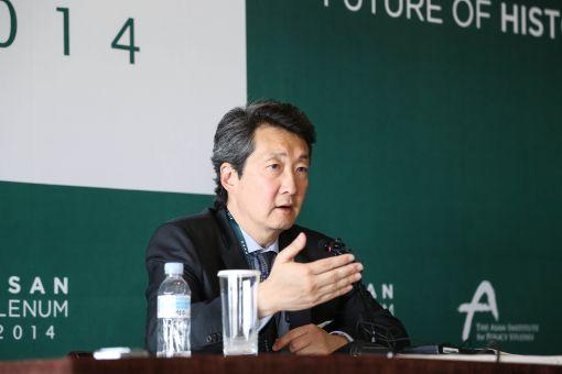 빅터 차 국제전략문제연구소 선임연구원