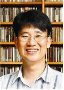 전남대 의대 김재민 교수