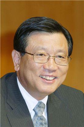 박삼구 금호아시아나그룹 회장