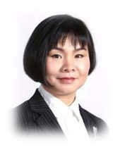 윤미량 통일부 통일교육원장