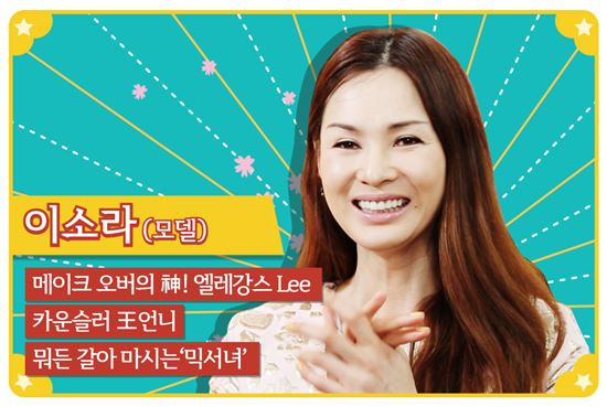 SBS '룸메이트' 제공