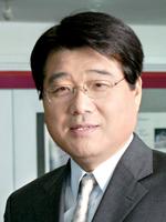 김종섭 삼익악기·스페코 회장