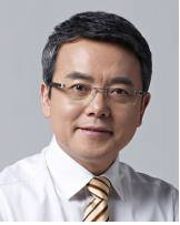 김규성 후보