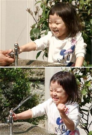 ▲추사랑(사진:KBS 방송캡처)