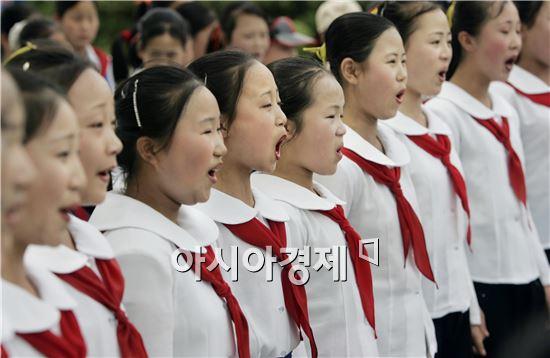 북한은 3000여명으로 구성된 사이버 전담부대를 운영중인 것으로 알려졌다.