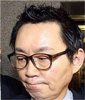 윤창중 전 청와대 대변인