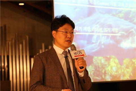 박태현 대표
