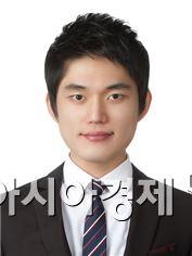 호남대 김영진씨