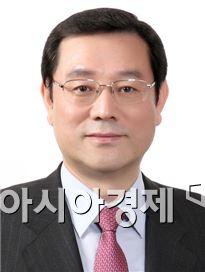 이용섭 광주시장 예비후보