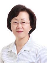 신연희 새누리당 강남구청장 후보