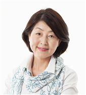 김명신 새정치민주연합 강남구청장 후보