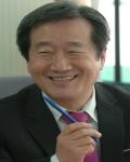 ▲김재홍 상임위원