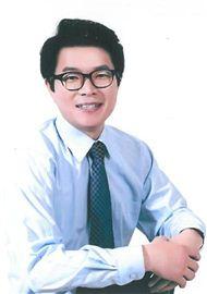 정원호 새정치연합 성동구청장 후보