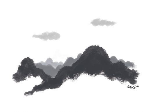 [千日野話]퇴계 주위에 먹구름이 일다(85)