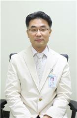 가톨릭대학교 서울성모병원 직업환경의학과 김형렬 교수