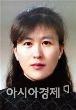 전남대병원 최수진나 교수