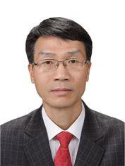 ▲한인우 신임원장