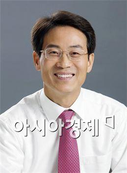 강진원 강진군수후보