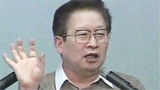 유병언 세모그룹 전 회장