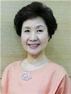 송명견 동덕여대 명예교수