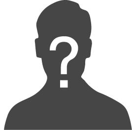 일베 회원 양모씨 5.18광주민주화 운동 희생자 모독 혐의