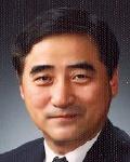 김연신 전 사장