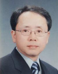 성동조선해양 정광석  대표 이사 사장