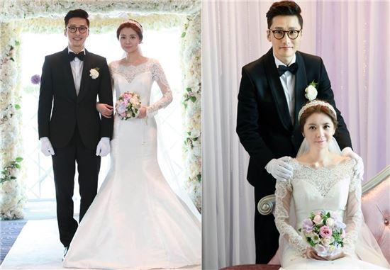 KBS2 '뻐꾸기 둥지' 장서희 /예인 E&M 제공