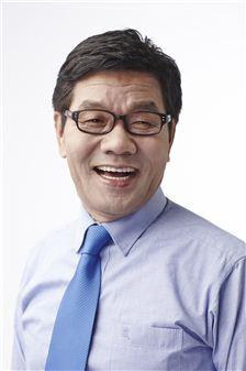 <이청연 인천시교육감 당선자>