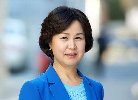 김수영 후보