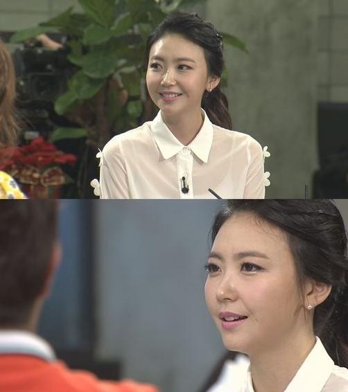 ▲오는 7월 드라마로 복귀하는 배우 임성언 (사진:CJ E&M 제공)