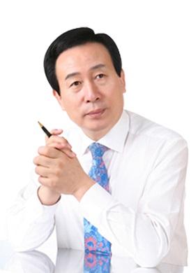 <박홍률 목포시장 당선자>
