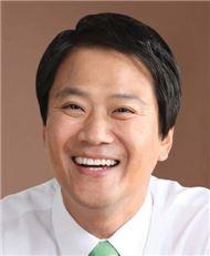 임종석 전 국회의원