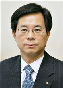 김무한 한국무역협회 전무