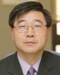 이기권 고용노동부 장관 내정자