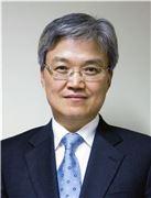 ▲최양희 미래부 장관