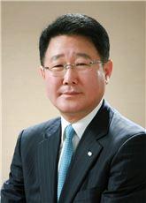 조석 한국수력원자력 사장