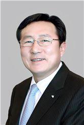 김기문 중기중앙회장