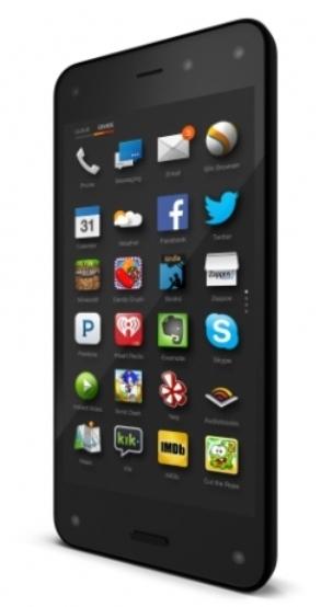 아마존 파이어폰