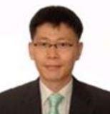 김창도 포스코경영연구소 수석연구원