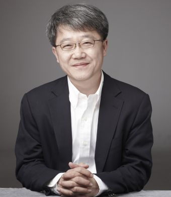 강석훈 의원