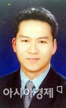 김기영 지부장