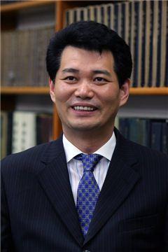 허동준 민선6기 동작구청장 인수위원장