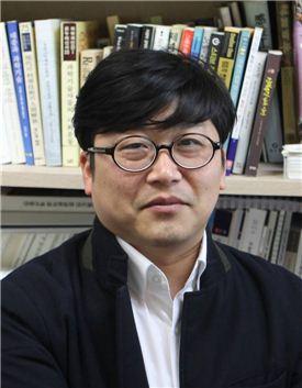 차두원 한국과학기술기획평가원 전략기획실장