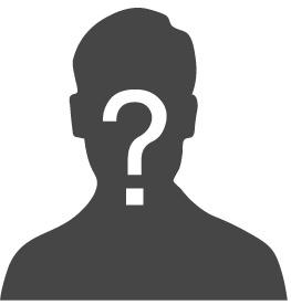 ▲소개팅 납치범.금품 강도혐의