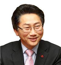 김영종 종로구청장