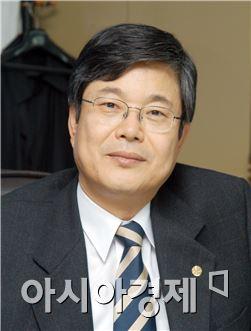최현주 광주시 비서실장