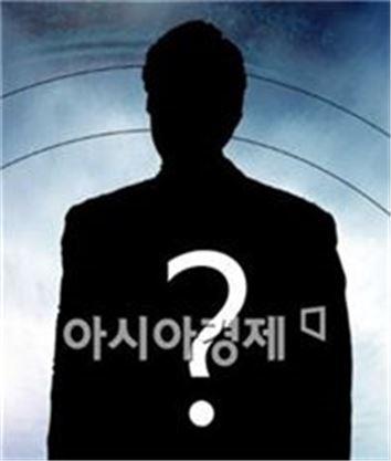 ▲김형식 서울시 의원 살인청부 혐의로 구속.
