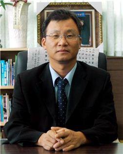 김창호 아진엑스텍 대표