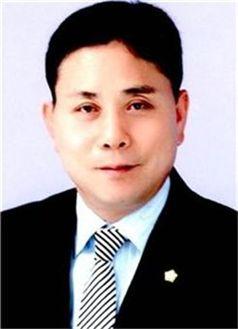 황현택 광주시 서구의회 의장
